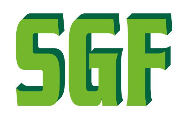 SGF insonorizzazioni industriali